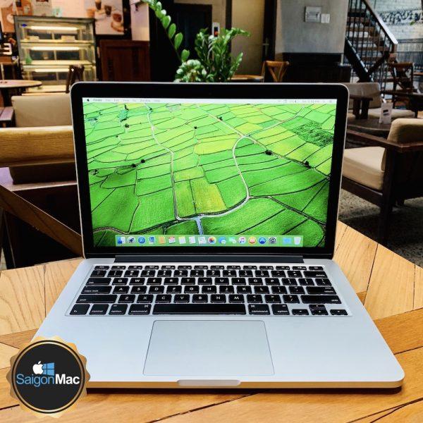 MacBook Pro 13 2015