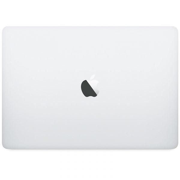 MacBook Pro 13 2017 Silver