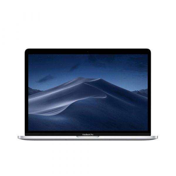 MacBook Pro 13 2019 Silver
