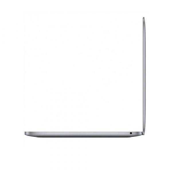MacBook Pro 13 2020 Gray