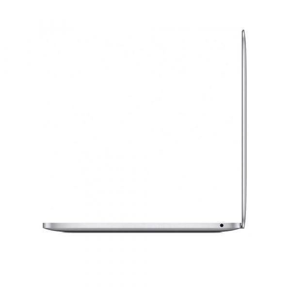 MacBook Pro 13 2020 Silver