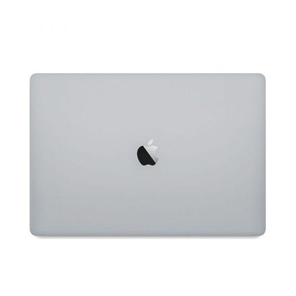 MacBook Pro 15 2017 Silver