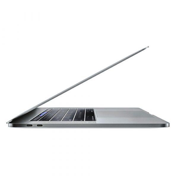 MacBook Pro 15 2019 Gray