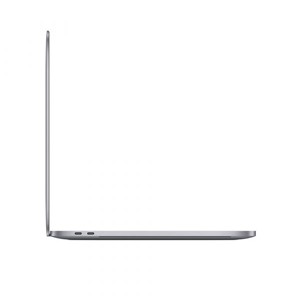 macbook-pro-16-2019-gray-5