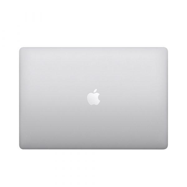 MacBook Pro 16 2019 Silver