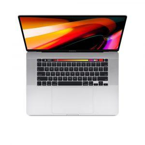 MacBook Pro 16 2019-4