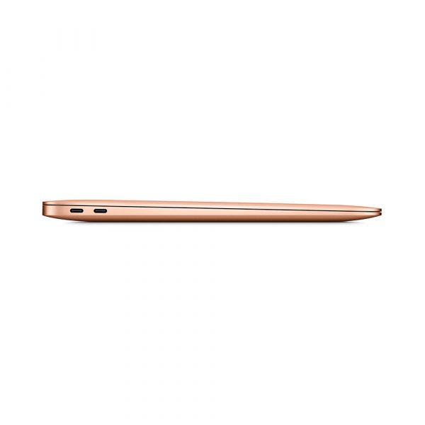 MacBook Air 2019 Gold