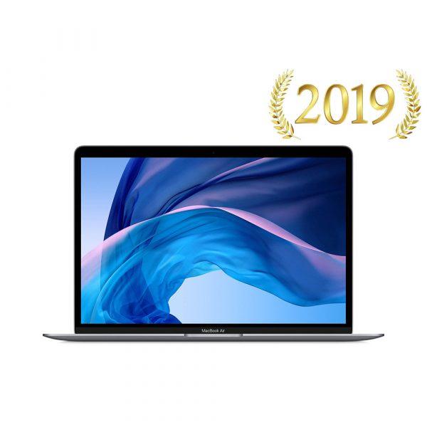 MacBook Air 2019 Gray