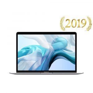 MacBook Air 2019 Silver