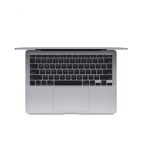 MacBook Air 2020 Gray