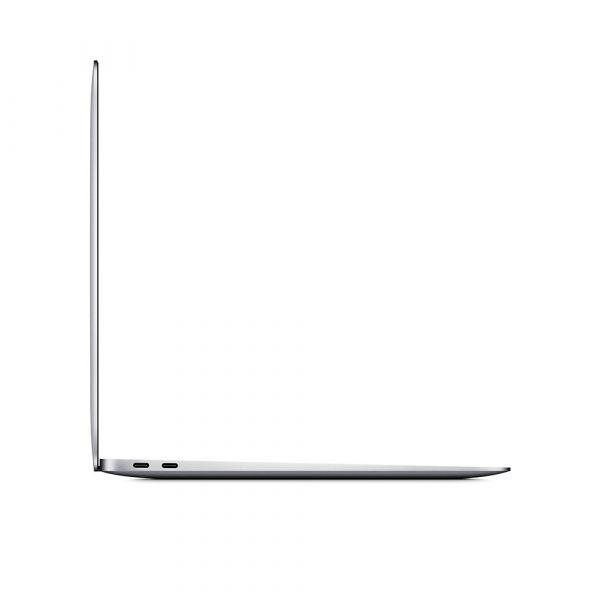MacBook Air 2020 Silver