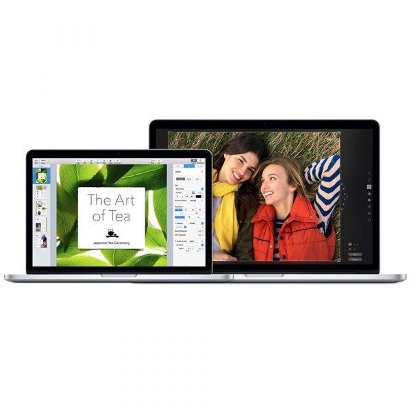 MacBook Pro 14 2013-2014-2015