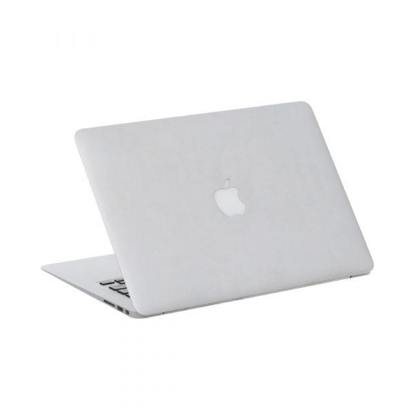 MacBook Air 2015 2017