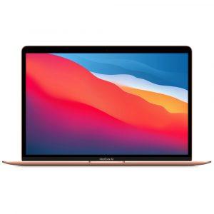 macbook-air-2020-m1-gold-1