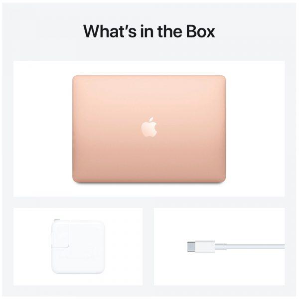 macbook-air-2020-m1-gold-6