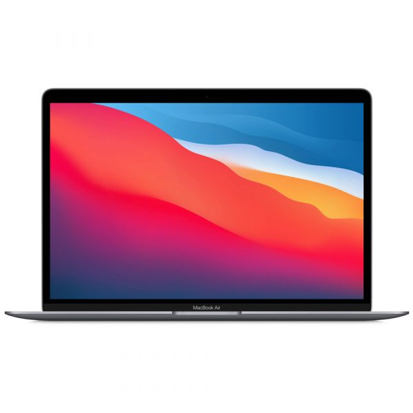 macbook-air-2020-m1-gray-1