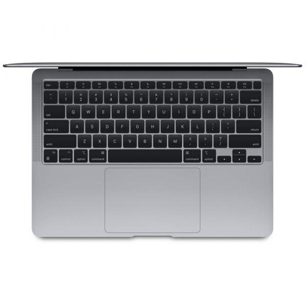 macbook-air-2020-m1-gray-2