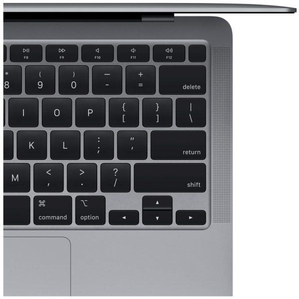 macbook-air-2020-m1-gray-3