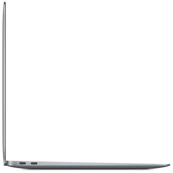 macbook-air-2020-m1-gray-4