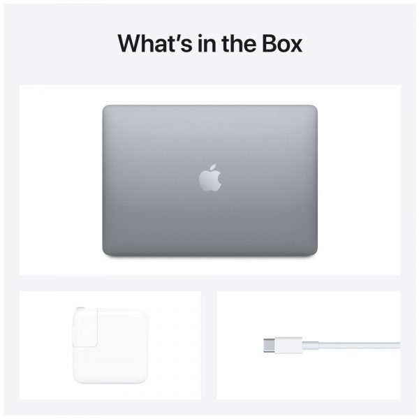 macbook-air-2020-m1-gray-6
