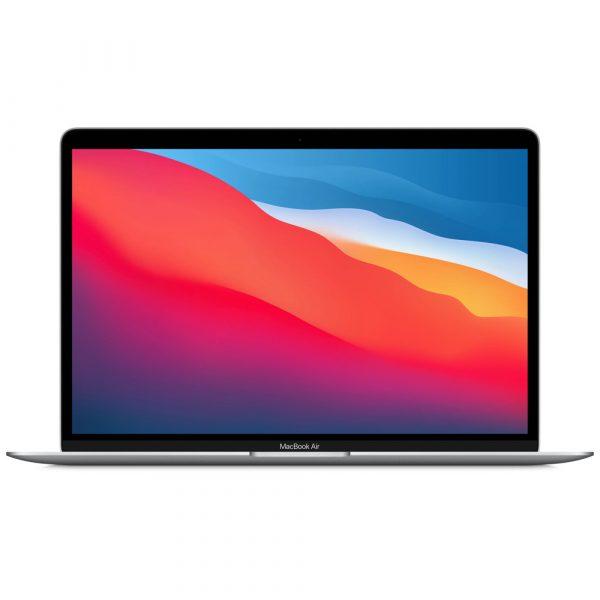 macbook-air-2020-m1-silver-1