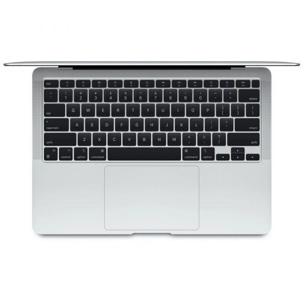 macbook-air-2020-m1-silver-2