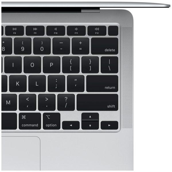 macbook-air-2020-m1-silver-3