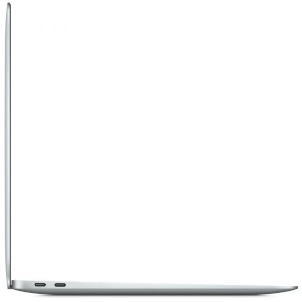 macbook-air-2020-m1-silver-4
