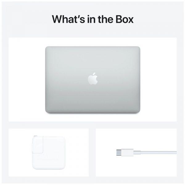 macbook-air-2020-m1-silver-6