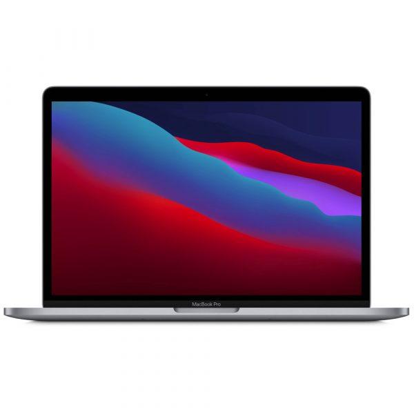 macbook-pro-13-2020-m1-gray-1
