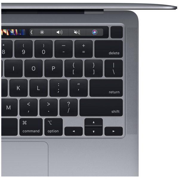 macbook-pro-13-2020-m1-gray-3