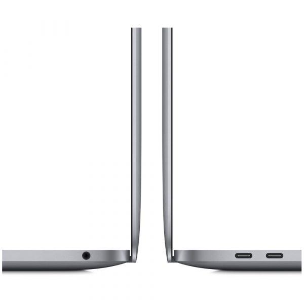 macbook-pro-13-2020-m1-gray-5