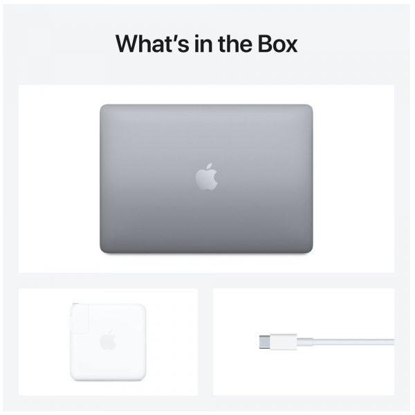 macbook-pro-13-2020-m1-gray-6