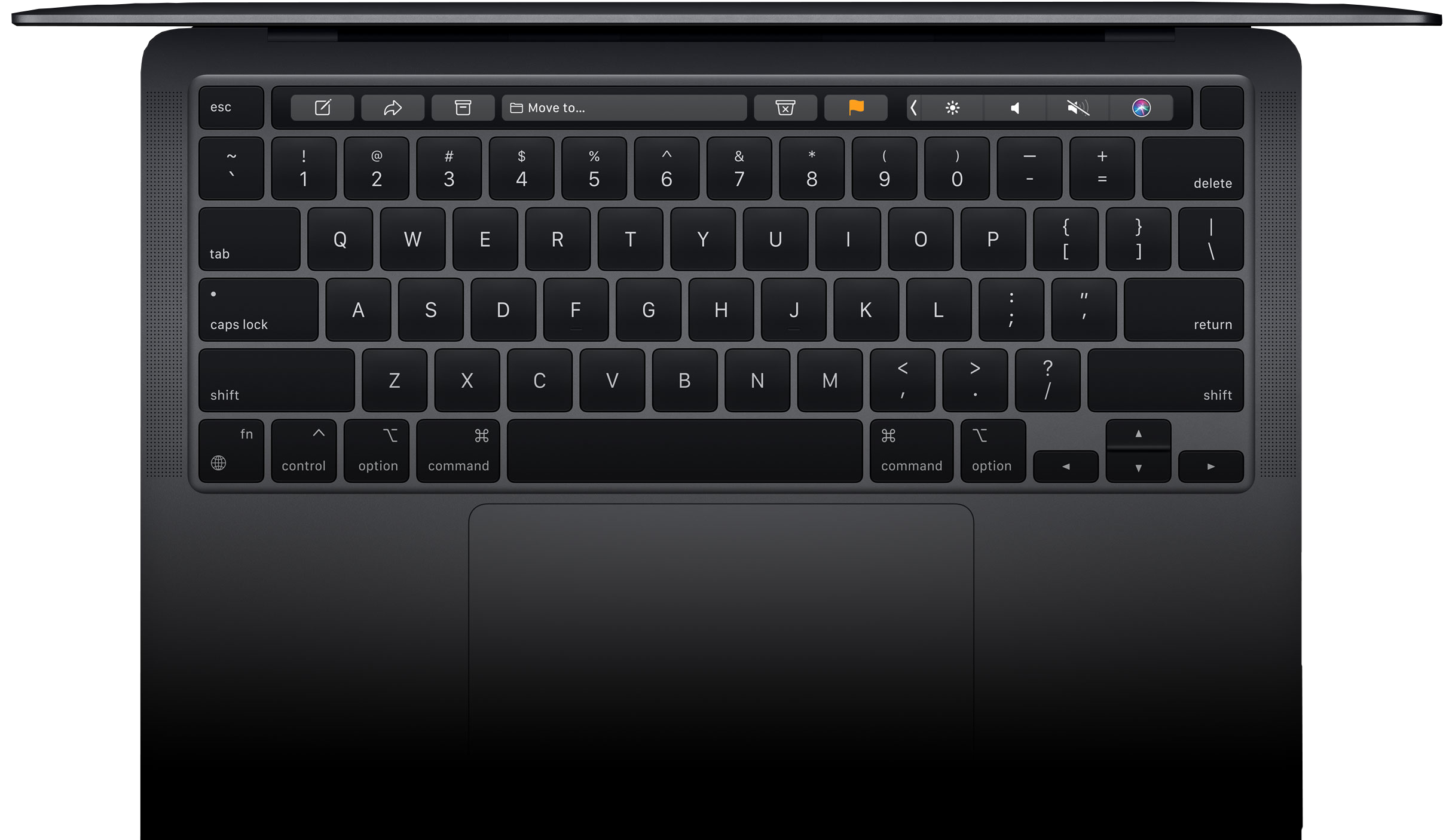 macbook-pro-13-2020-m1-overview-10