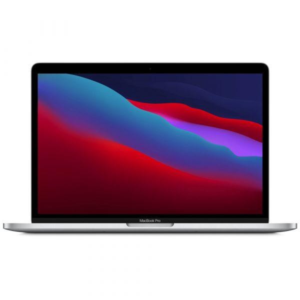 macbook-pro-13-2020-m1-silver-1