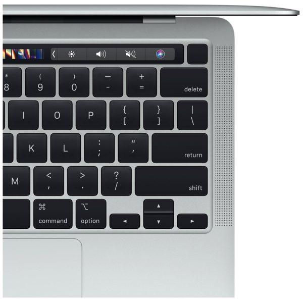 macbook-pro-13-2020-m1-silver-3