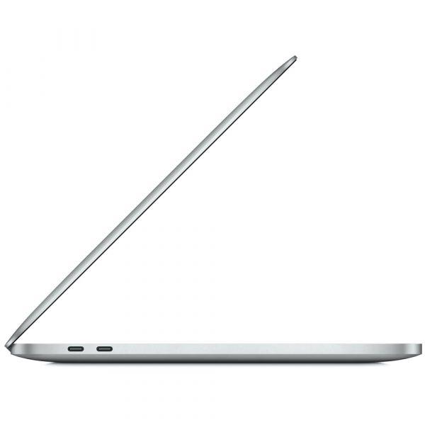 macbook-pro-13-2020-m1-silver-4