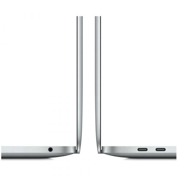 macbook-pro-13-2020-m1-silver-5