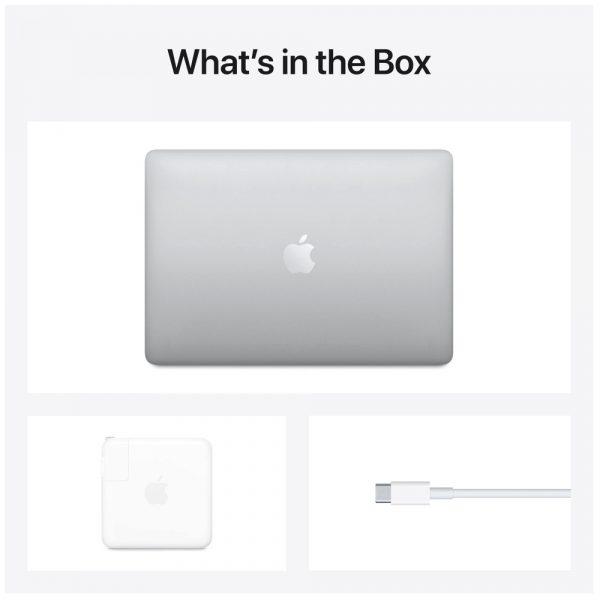 macbook-pro-13-2020-m1-silver-6
