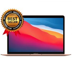 macbook-air-2020-m1-gold-1bestseller3