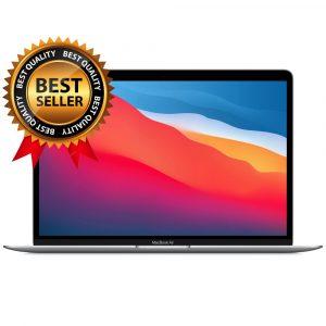 macbook-air-2020-m1-silver-1bestseller3