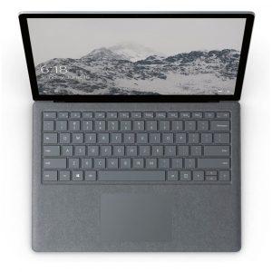 surface-laptop-Gen1-3