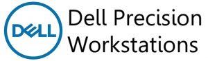 PK_Dell2