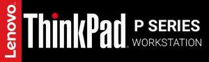 PK_ThinkPad1