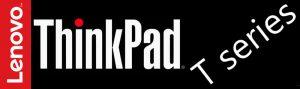 PK_ThinkPad2