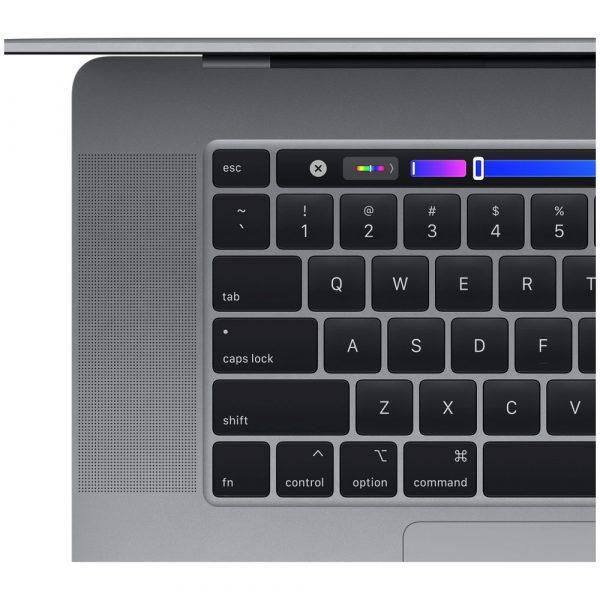 macbook-pro-16-2019-gray-6