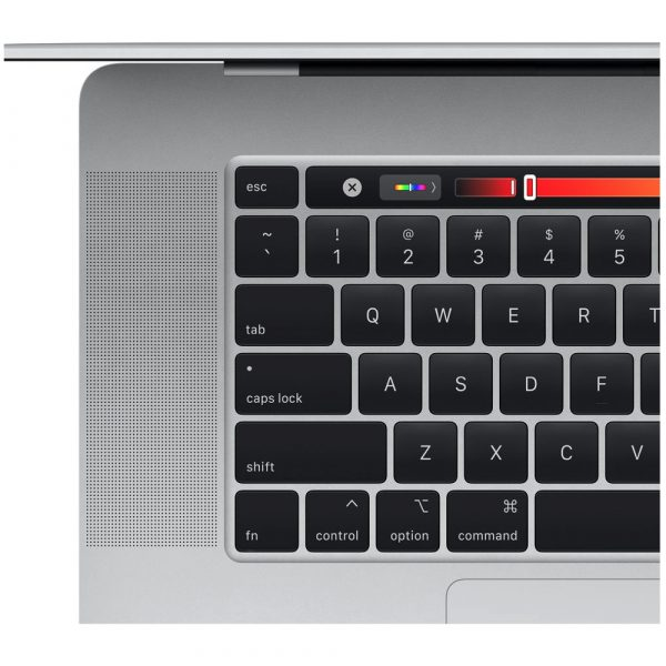 macbook-pro-16-2019-silver-6