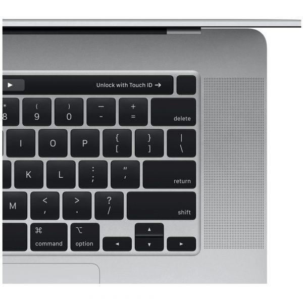 macbook-pro-16-2019-silver-7