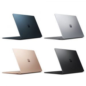 surface-laptop-3-all-1