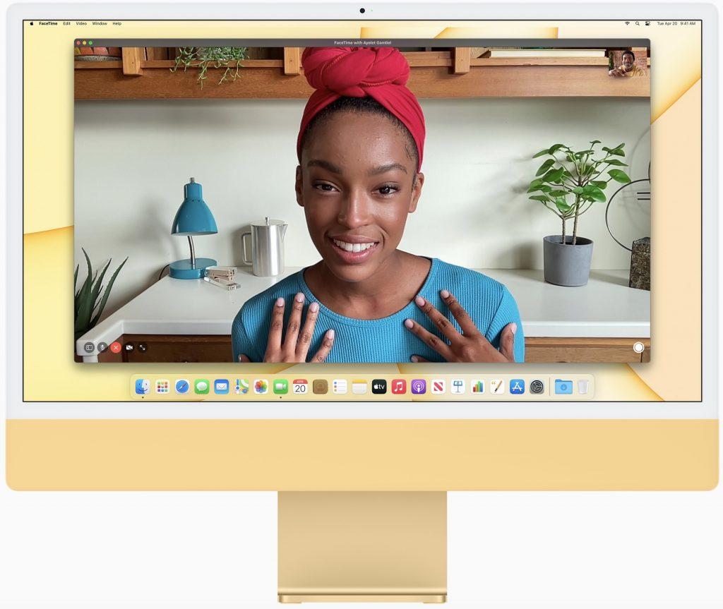 iMac 24 inch-14